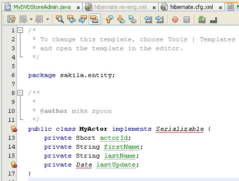java pdf editor open source
