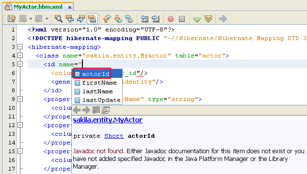 how to close a java swing application from the code