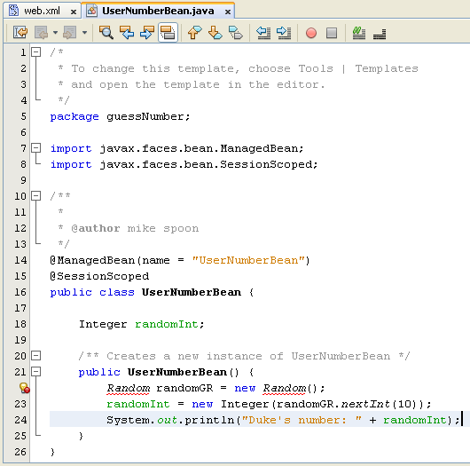 Java Program to find Sum of Prime Numbers