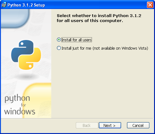 how to open files in python path