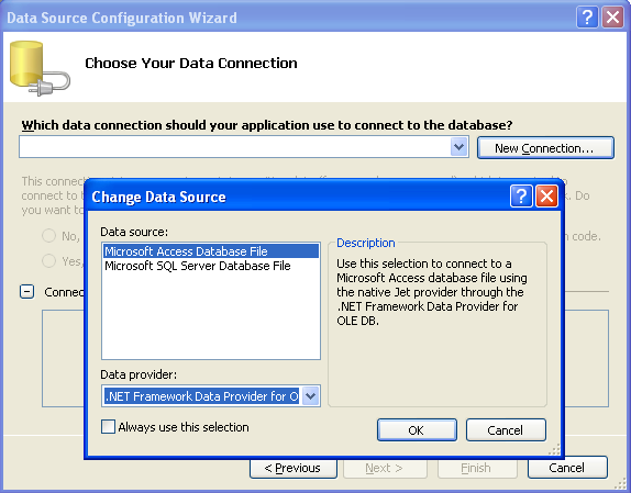 how to clear a datagridview in c